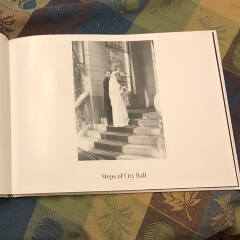 personalized photo book customer review